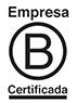 Certificados como Empresa B
